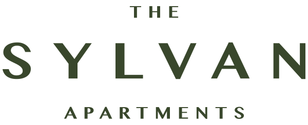 The Sylvan, an Apartment Community