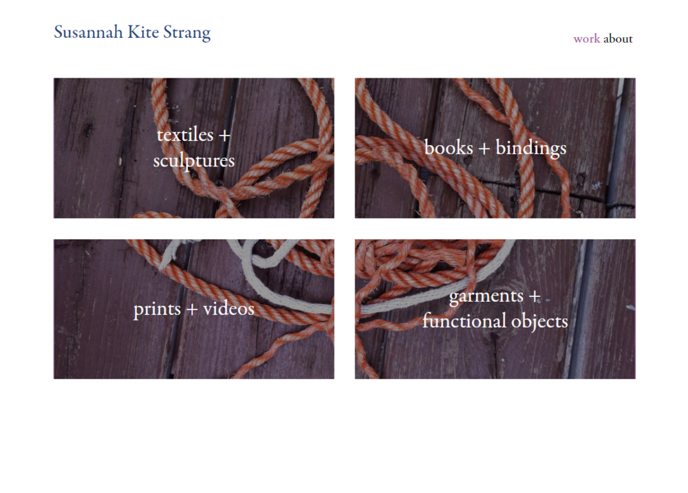 Website_With_Four_Cover_Images_Of_Orange_Rope.PNG