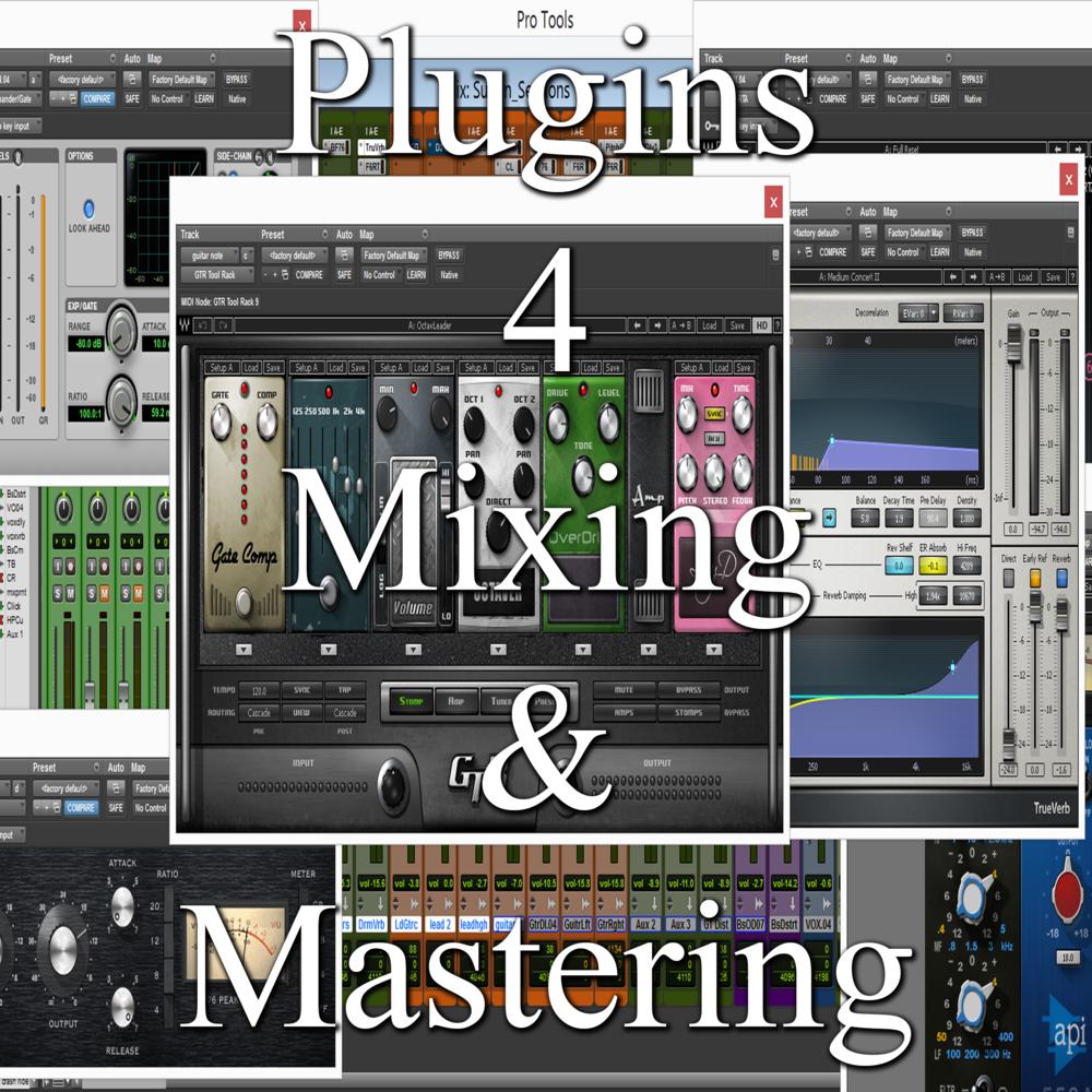 mastering engineer — 5adb0i Music Blog — 5adb0i Music