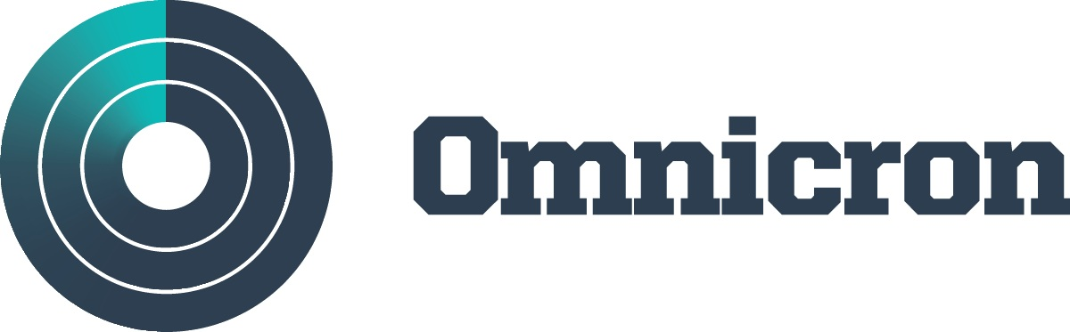 Omnicron Security