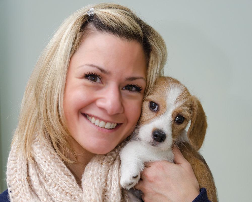 Dee is for Dogs_20131124-DSC_9852-Edit-2.JPG