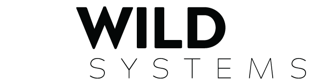 Wild Frog Systems - Business Computer, Technology & Networking Solutions