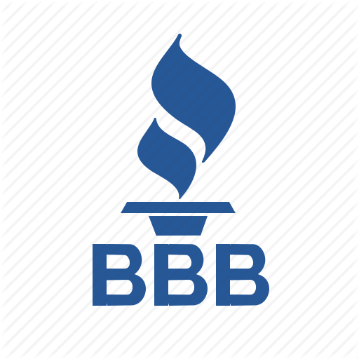 bbb_better_business_bureau-512.png