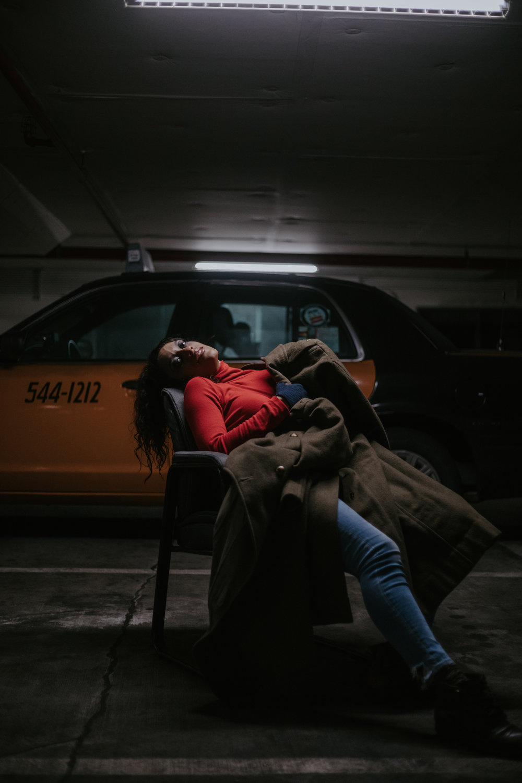 Brooklyn-0051.JPG
