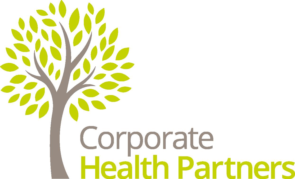 Corporate Health Partners