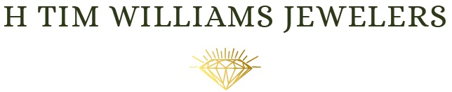 Jewelry Store | Santee, CA | H Tim Williams Jewelers