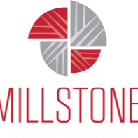 Millstone_Background_logo.png