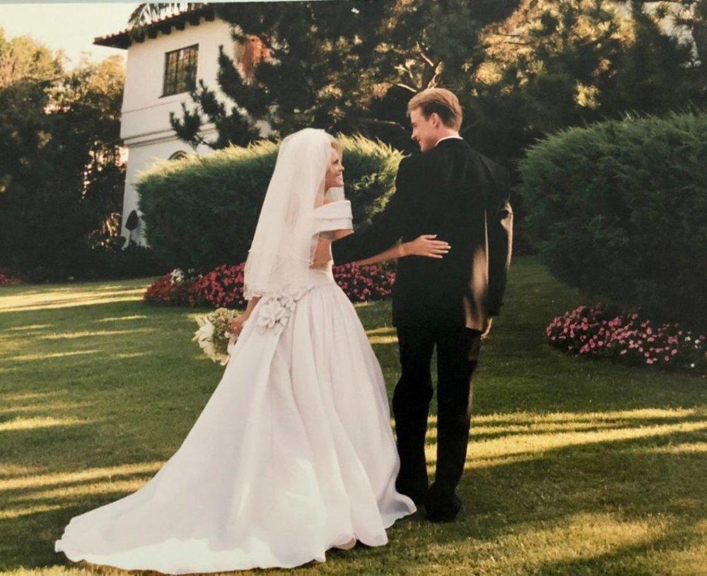 Erika-wedding-1024x835.jpg
