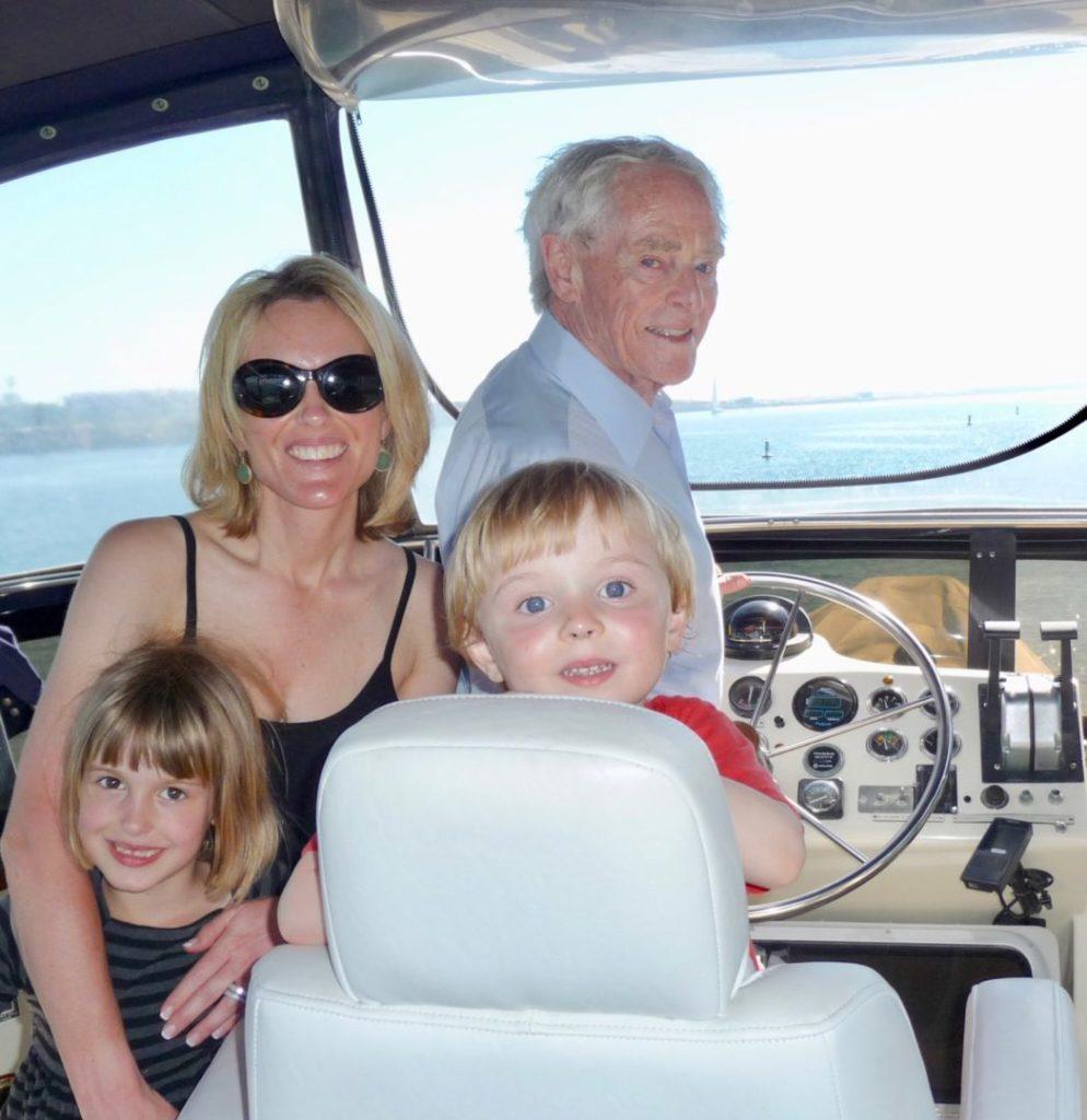 erika-dad-boat-kids-994x1024.jpg