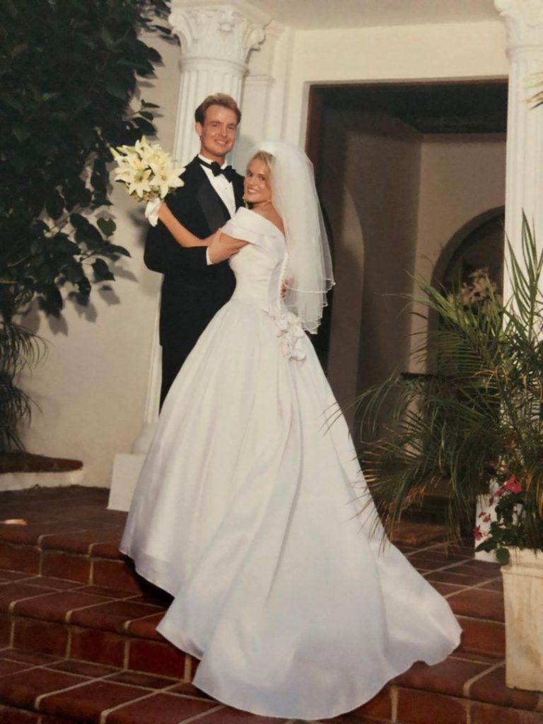 erika-wedding-chris-768x1024.jpg