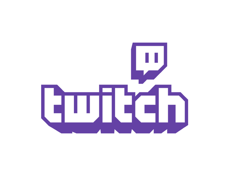 twitch9-768x591.png