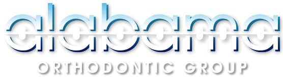 Alabama Orthodontic Group