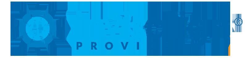 Invisalign-PROVIDER-Logo.png