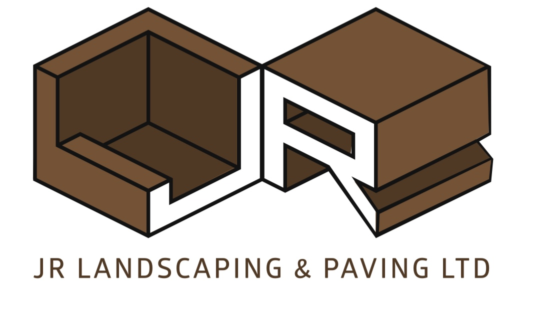 jeff@jrlandscapes.net