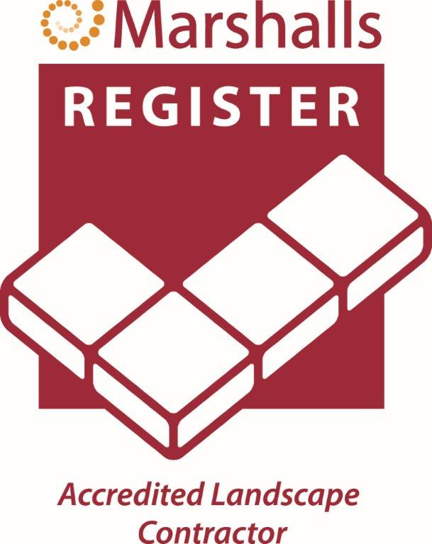 Marshalls Register logo 2014 CMYK.jpg