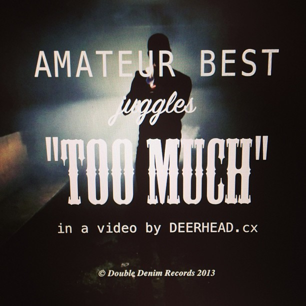 #new #video #coming #out #today #or #maybe #tomorrow #amateur #best #too #much #juggling