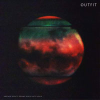 Outfit features in BBC Music Blog: Six of the Best EPs of 2012 (via  BBC - BBC Music Blog: Six of the Best: EPs of 2012 )