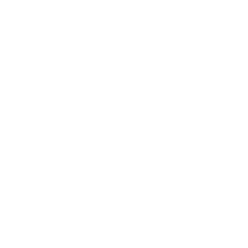 California Bass Union