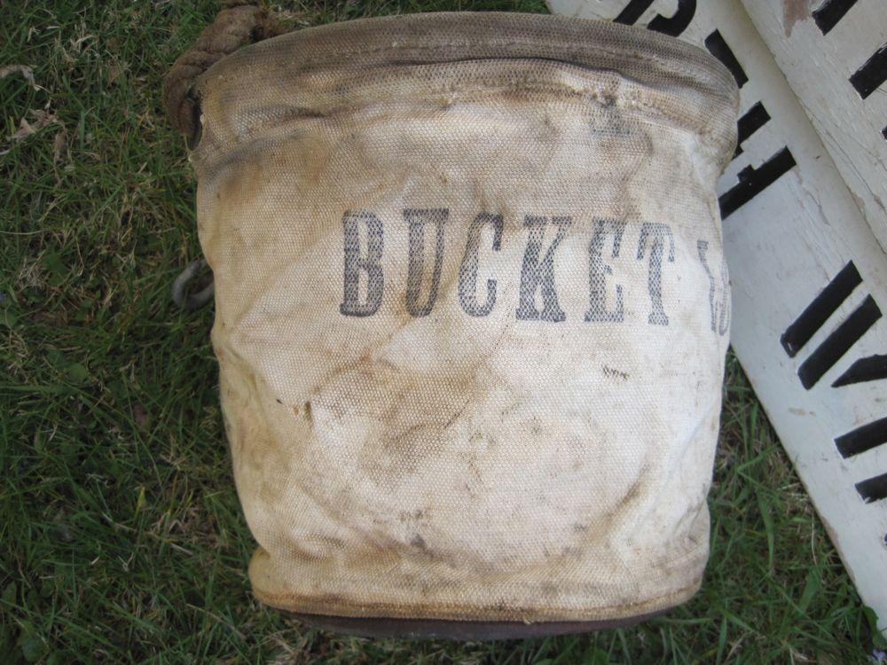 canvas_bucket.jpg