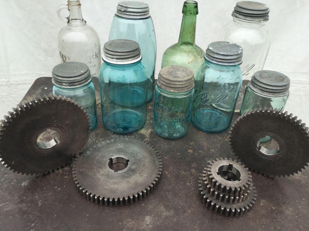 jars_gears.jpg