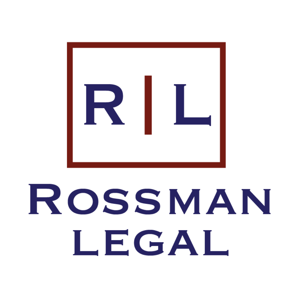 Rossman Legal Social Media Thumbnail.png