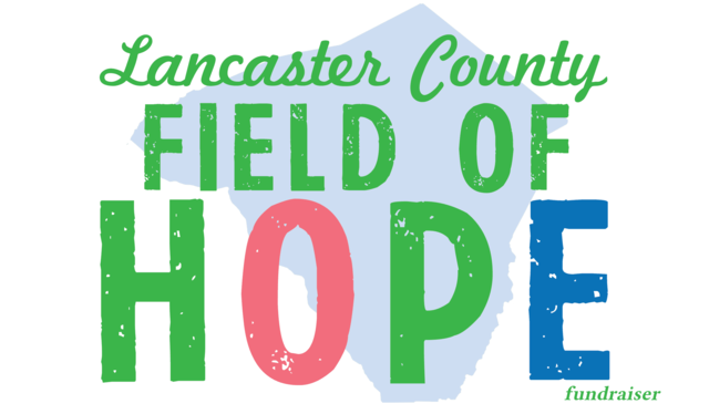 Lancaster Field of Hope