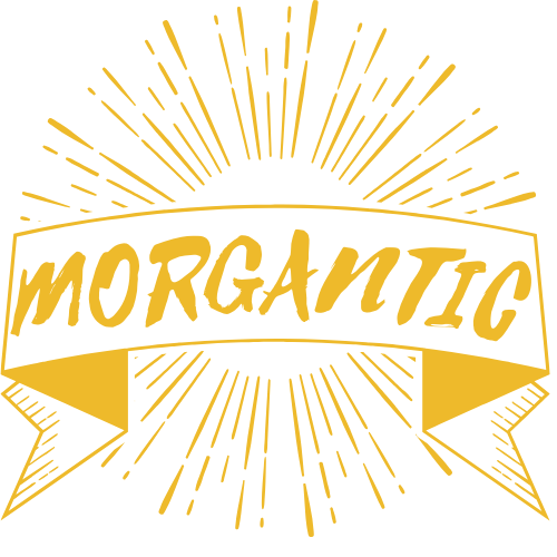 MORGANTIC