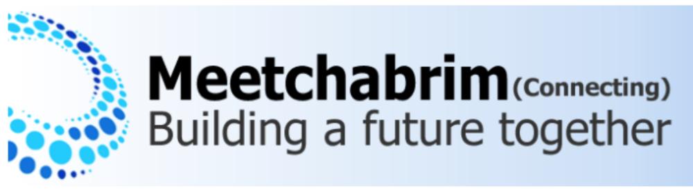 Meetchabrim cropped.png