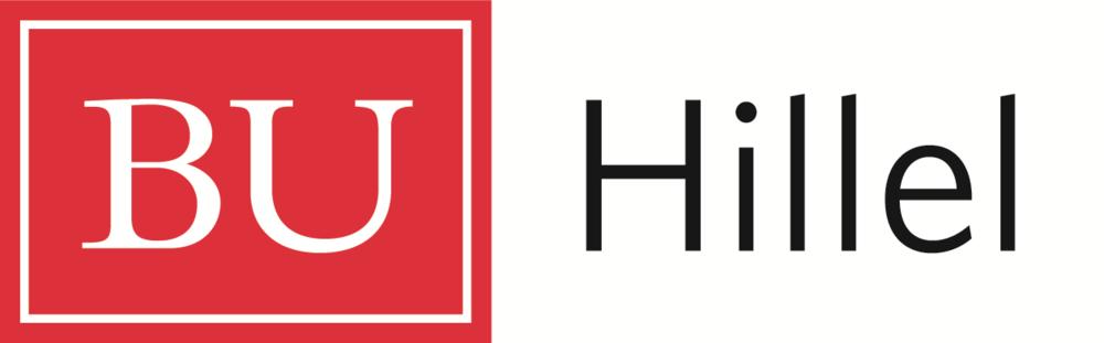 Hillel logo 6.18.18.png