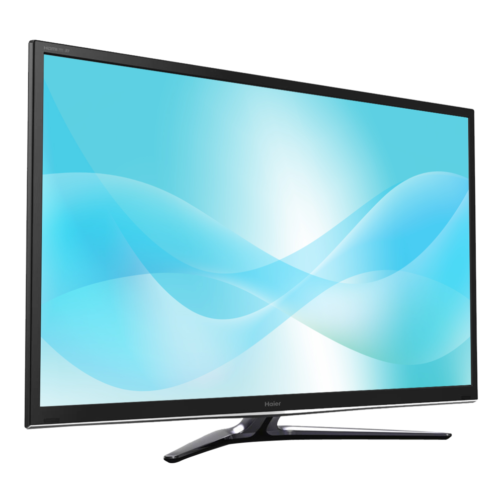 "40"" - 49"" Flat Screen T.V's In All Rooms! -"