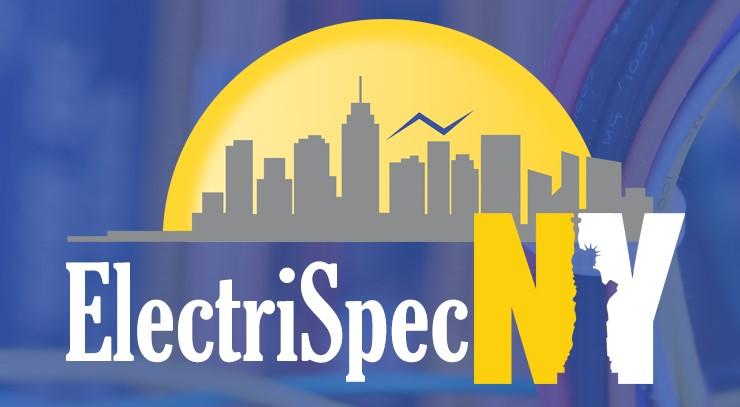 electrispecny logo KN 01-23-19.jpg