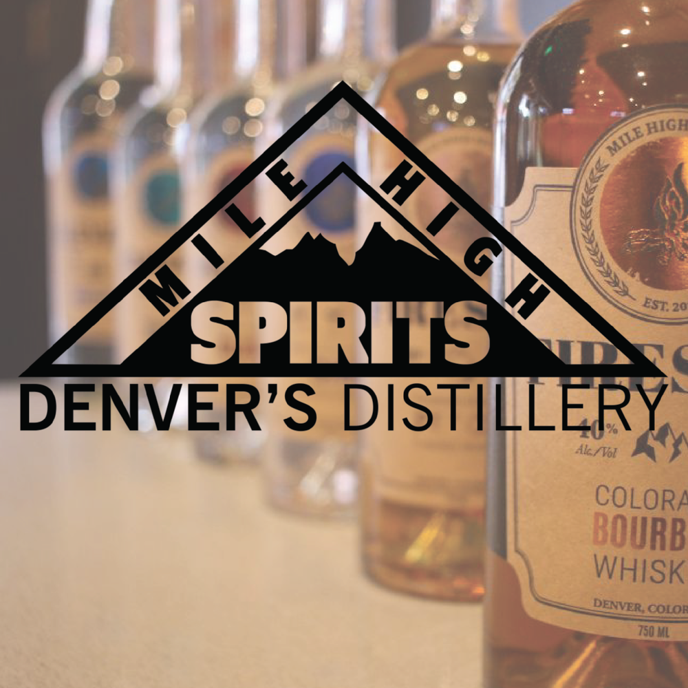 Spirits - ELEVATE VODKAFIRESIDE BOURBONDENVER DRY GIN