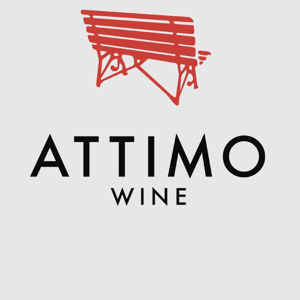 WINE - BIANCOROSATOROSSO