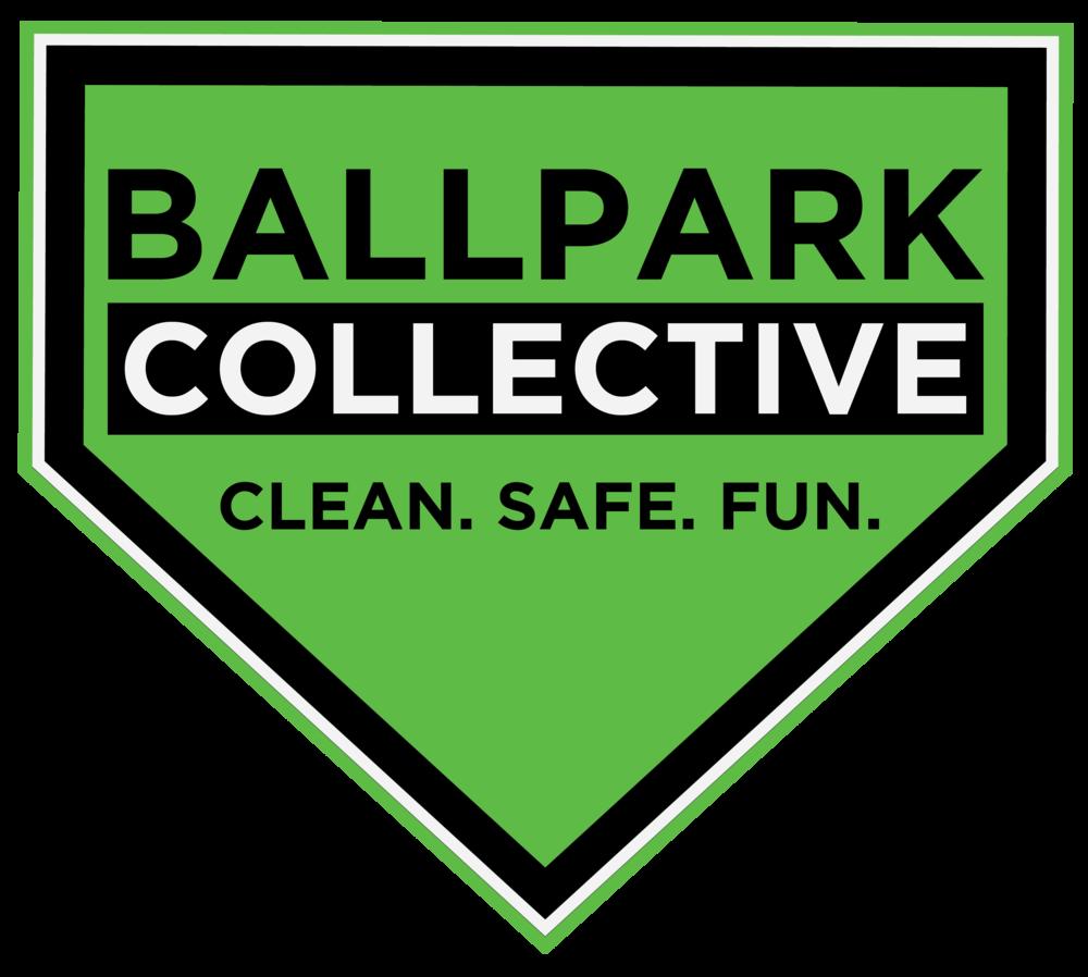 Ballpark Collective Logo_Color_300ppi.png