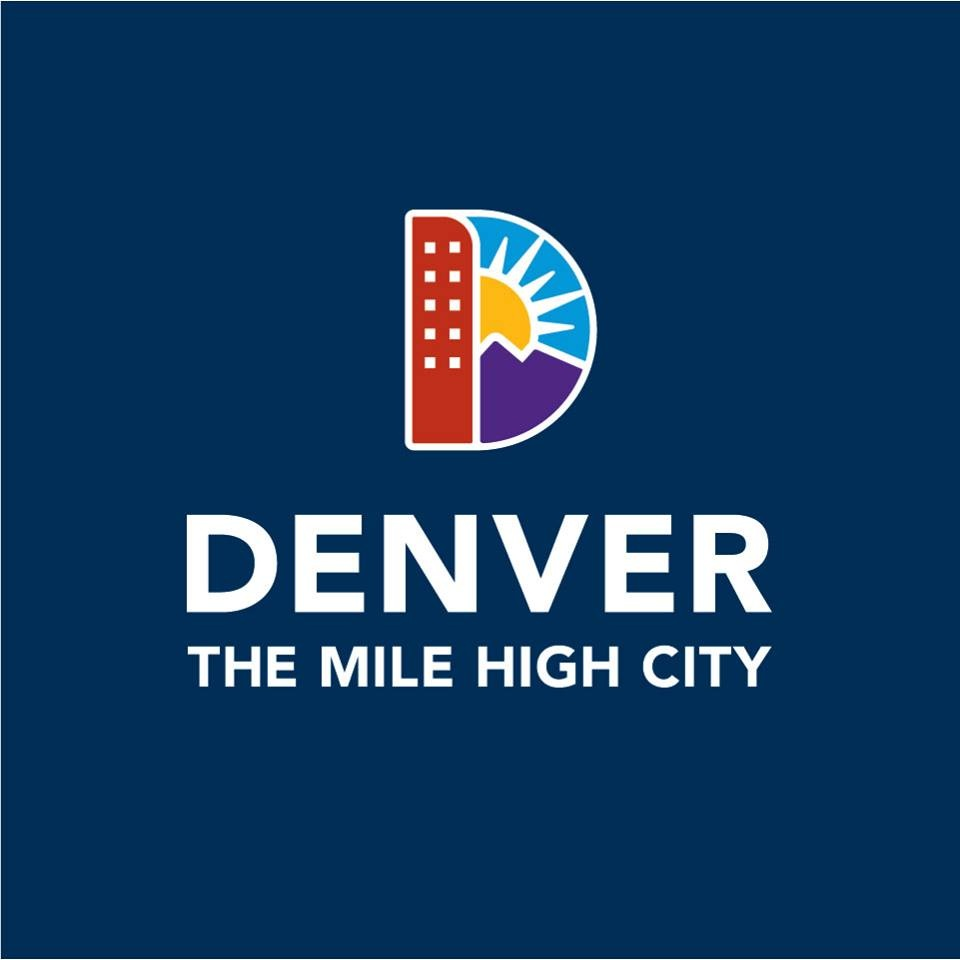 city+of+denver.jpg
