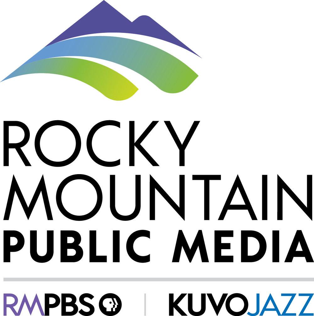 RM_Public_Media_service_line_logo_color.jpg