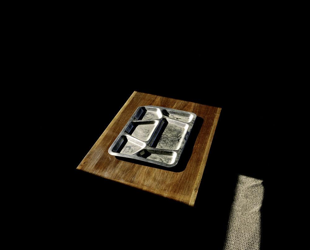 prison plate.jpg