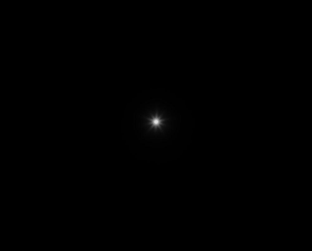 The Sun_2.jpg