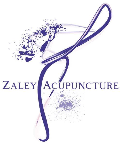 ZaleyAcupuncture_LogoSmaller.png