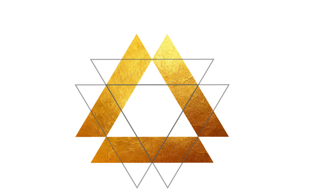 GOLD-NEW.png