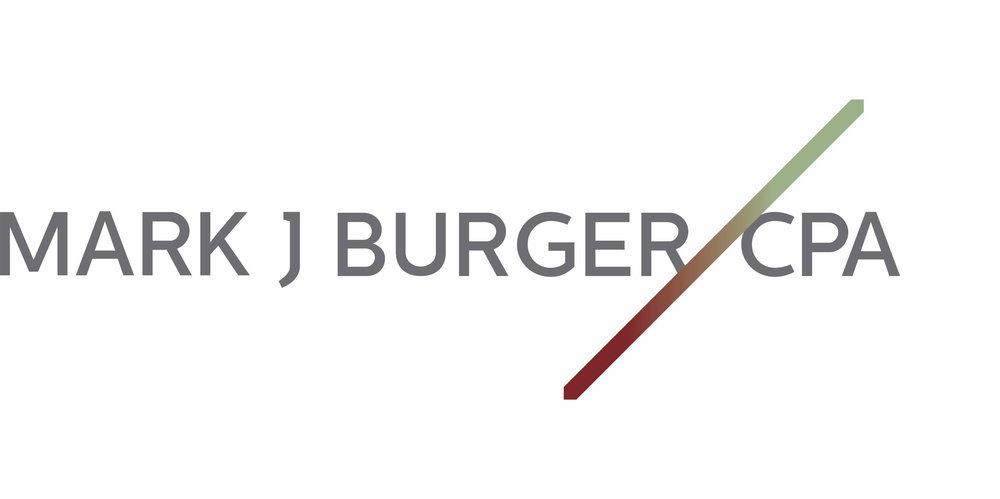 MJB_logo_FC_L.jpg