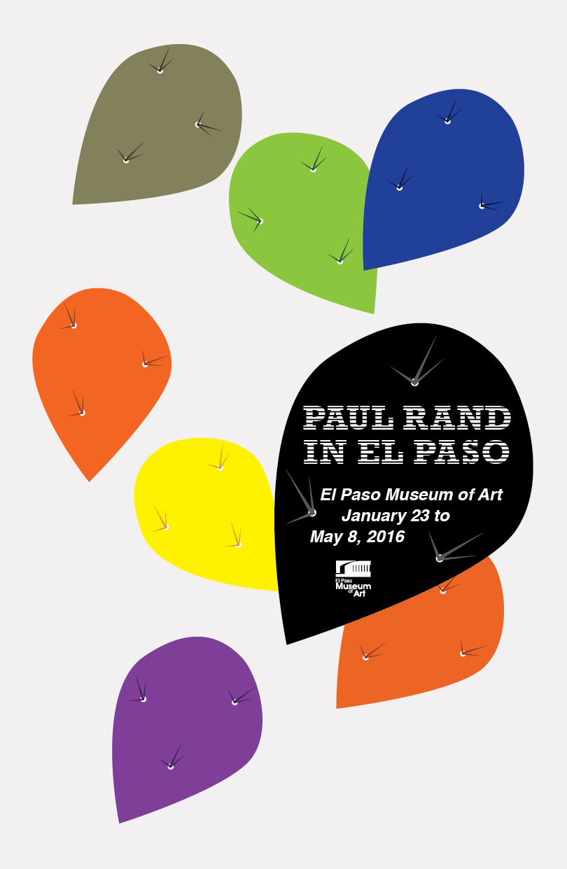 paulrand_poster.png