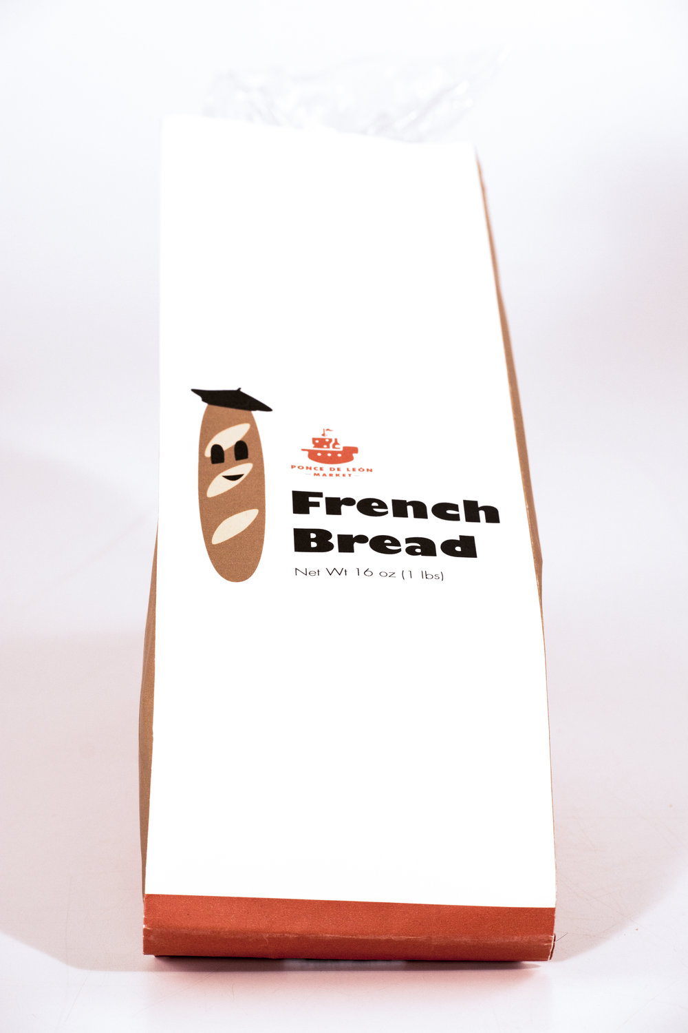 frenchbread.jpg