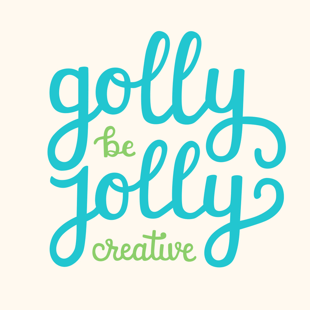 gollybejolly_logo.png