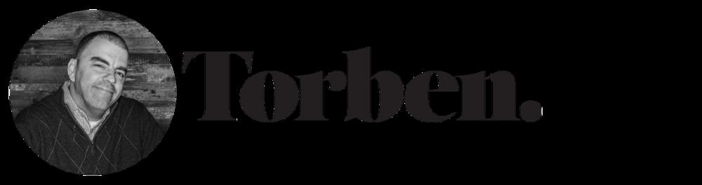 TORBEN.png