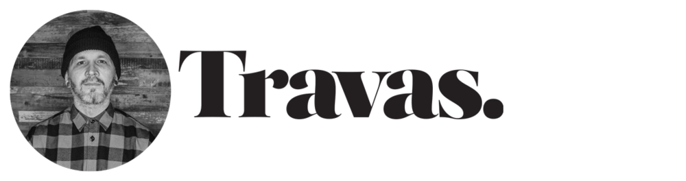 TRAVAS.png