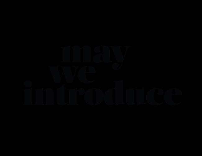 MAY-WE-INTRODUCE_djs.png