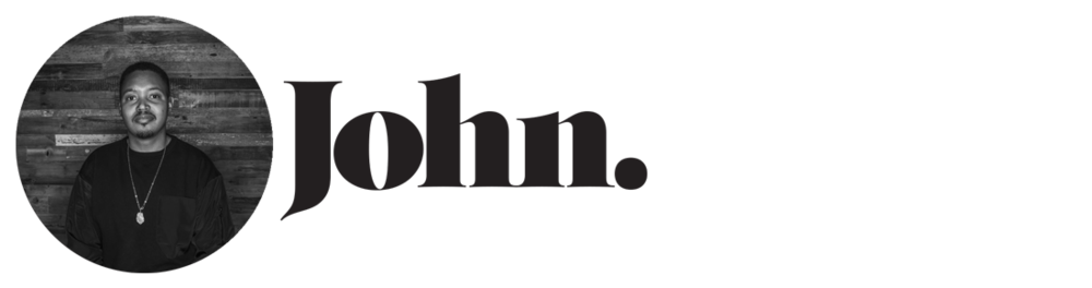 JOHN-r1.png