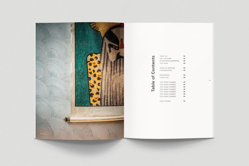 SWI-Magazine-02.jpg