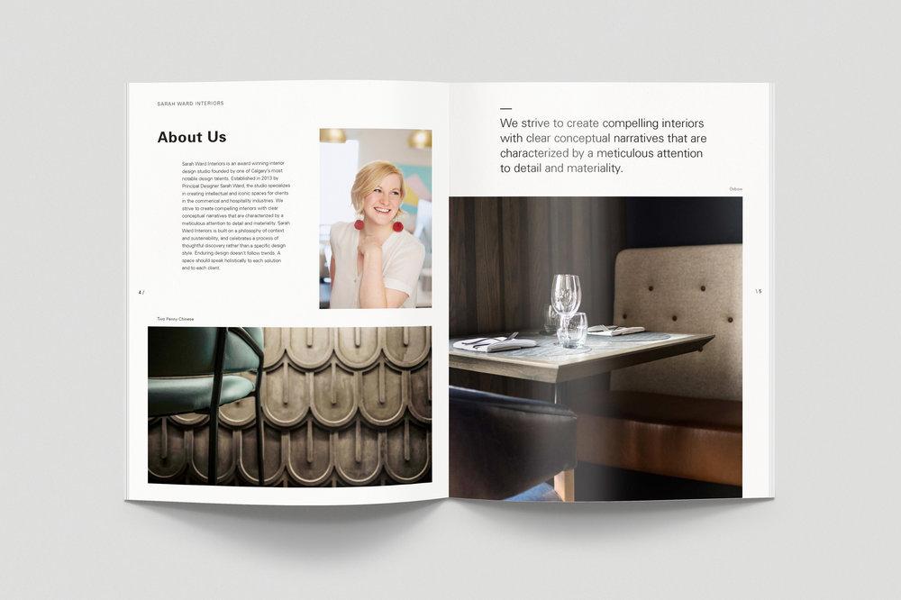 SWI-Magazine-03.jpg